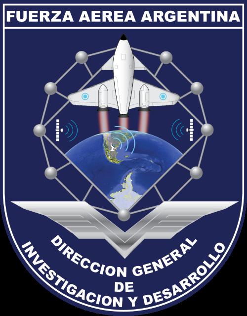 Dirección Genreal de Investigación y Desarrollo